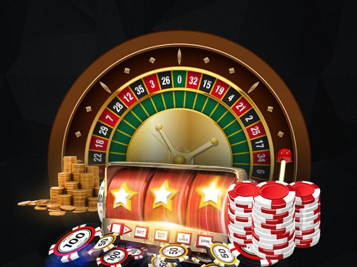 Most Useful Minimum Deposit Casinos Australia 2020